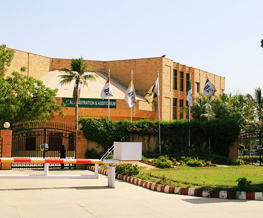 ourschool-img_03-350x290